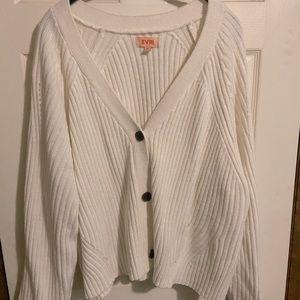 Plus size fall/winter sweater bundle